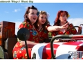 Shuttleworth Wings and Wheels Day with The Polka Dot Dolls